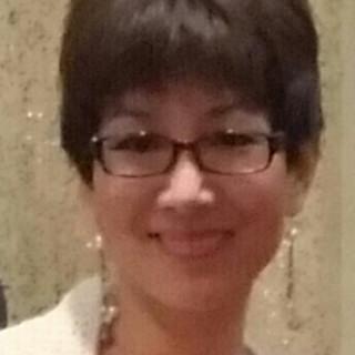 Li Nichols, MD
