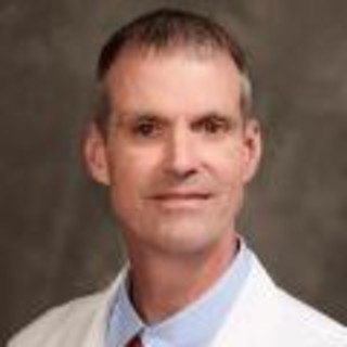 Earl Draves, MD