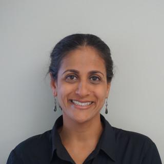 Lisa Patel, MD
