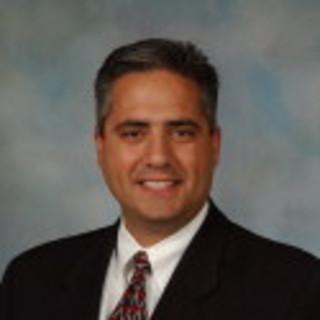 Juan Canabal, MD