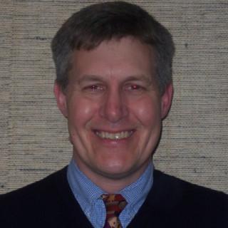 Kevin Kelly, MD