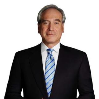Mark Pruzansky, MD
