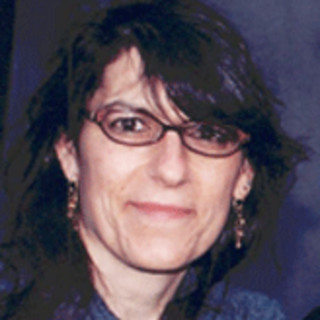 Sharon Meyer, MD