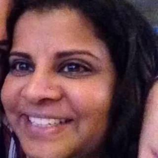 Deepa Krishnamurthi, PA