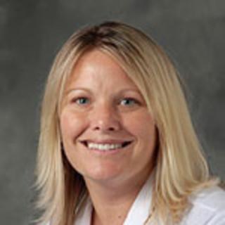 Jennifer Swiderek, MD
