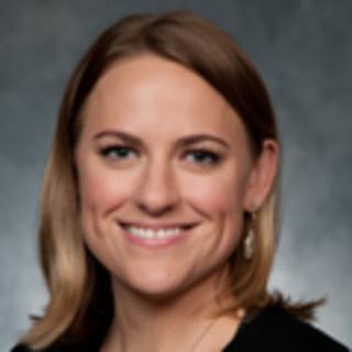 Melanie (Johnson) Brinckerhoff