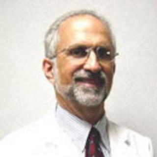 Steven Blum, MD