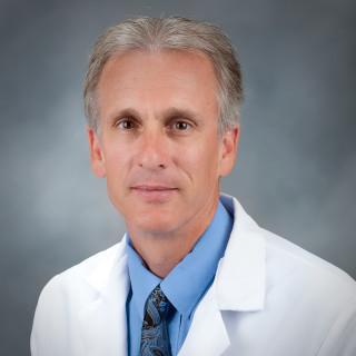Gary Hals, MD