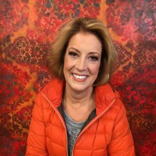 Nancy (Shaw) Rodway, MD
