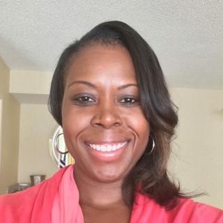 Michelle Meeks, MD