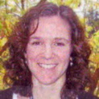 Michelle Gurvitz, MD