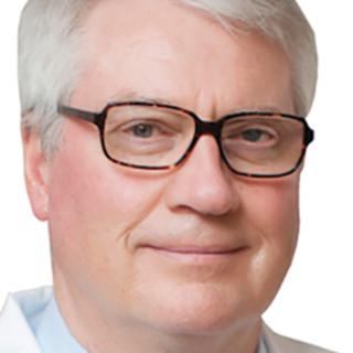 William Durrett Jr., MD