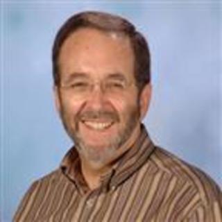 Steven Cochran, MD