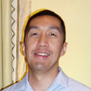 Kelvin Kay, MD