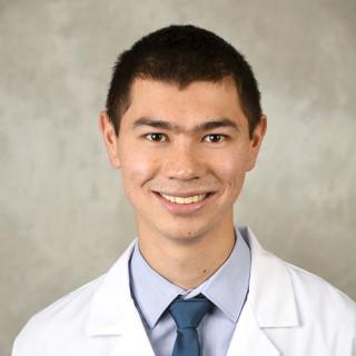 Joshua Smit, MD
