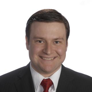 Zachary Certa, MD