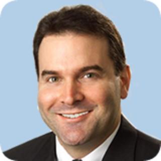 Gregory Hayden, MD