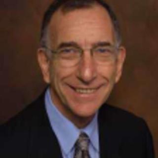 Leslie Kelman, MD