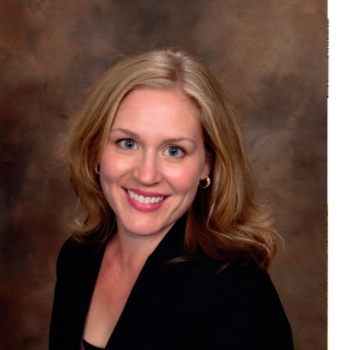 Alexandra Pinon, MD avatar