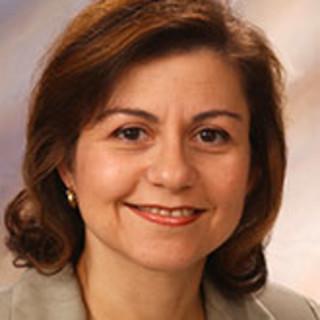 Laura Brusky, MD