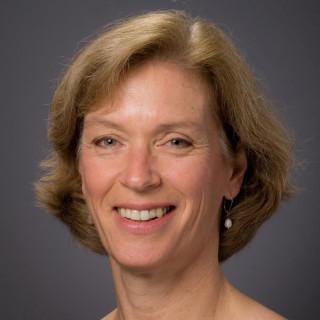 Barbara Kennedy, MD