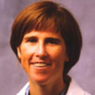 Maureen Cashman, MD