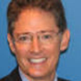 Myron Tanenbaum, MD