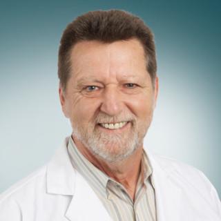 Jerry Boeye, MD