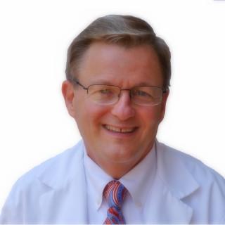Lawrence Tilley, MD