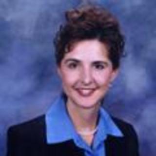 Stephanie Dunagan, MD