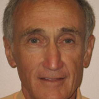 Boris Kerzner, MD