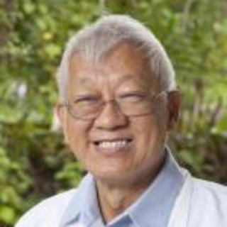 Minolu Cheng, MD