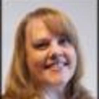 Kristine Perle, MD