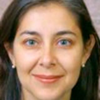 Maria Ferreira, MD