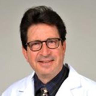 Fred Hirschenfang, MD