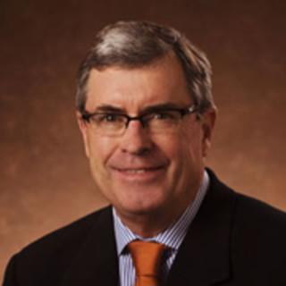 David Hicks, MD
