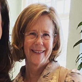 Sara Austin, MD