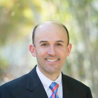 Stephen Sentovich, MD