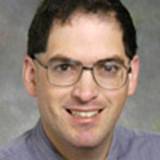 David Councilman, MD