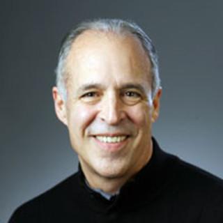 John Bucuvalas, MD