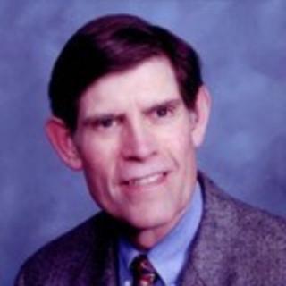 Gerard Frank, MD