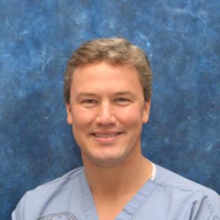 Michael Myette, MD