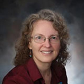 Laura Nicholson, MD