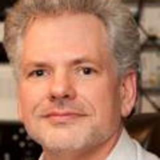 Kevin Rosenberg, MD