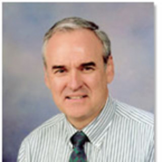 R. Curry Jr., MD