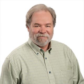 Christopher Wilson, DO
