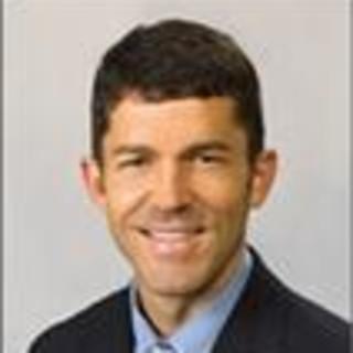 Marcus Talerico, MD