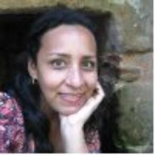 Kathia Ortiz-Cantillo, MD