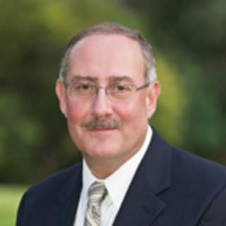 Bassem Mazloum, MD