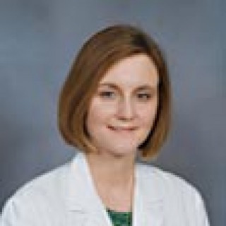 Kimberly Absher, MD
